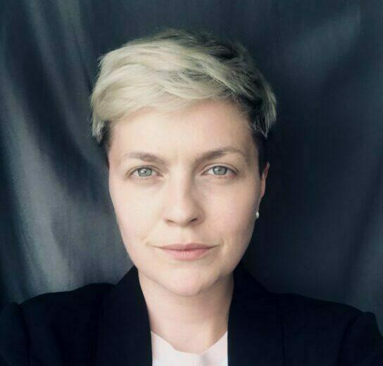 Leonie Teigler